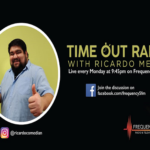 Time Out Radio