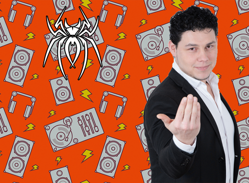 Ultimate-dj-spider-frequency-5