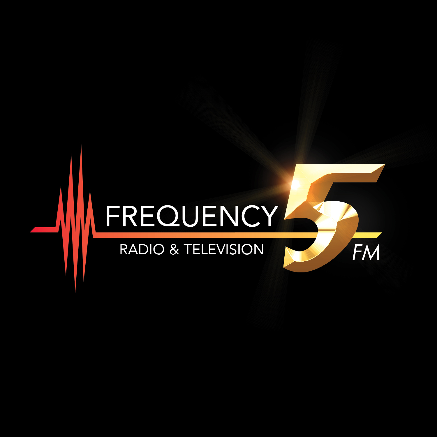 frequency5fm