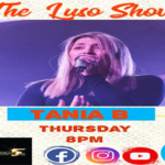 The Luso Show