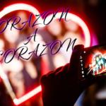 Corazon A Corazon