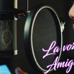 La Voz Amiga