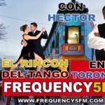 El Rincon Del Tango
