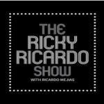 The Ricky Ricardo Show