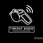 Timeout  Radio