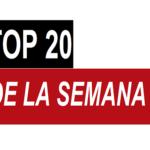 EL TOP 20 – SALSERO