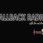 CALLBACK RADIO