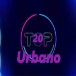 TOP 20 – URBANO