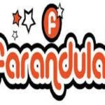 Farandula y Mas
